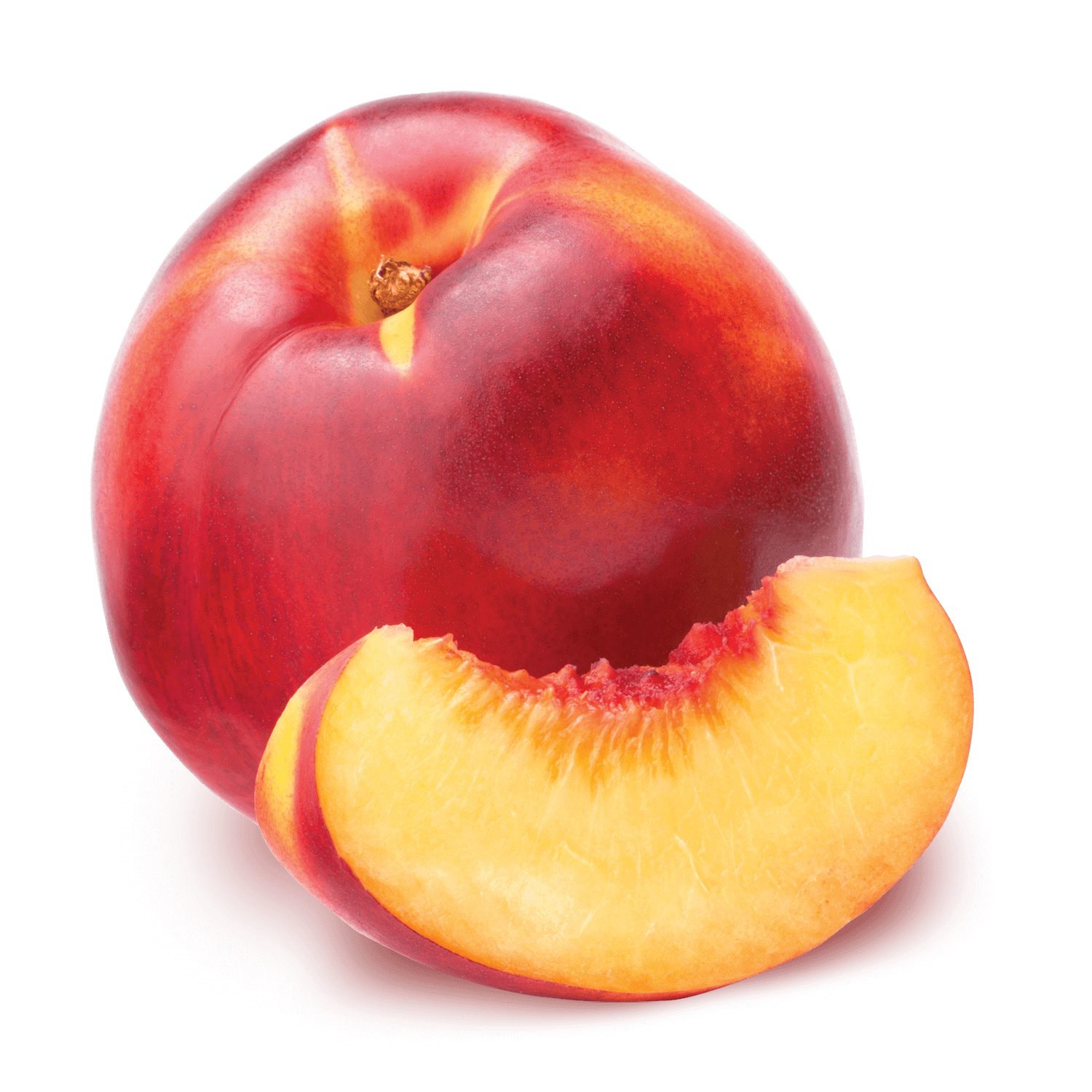 HQ Nectarine Wallpapers | File 579.79Kb