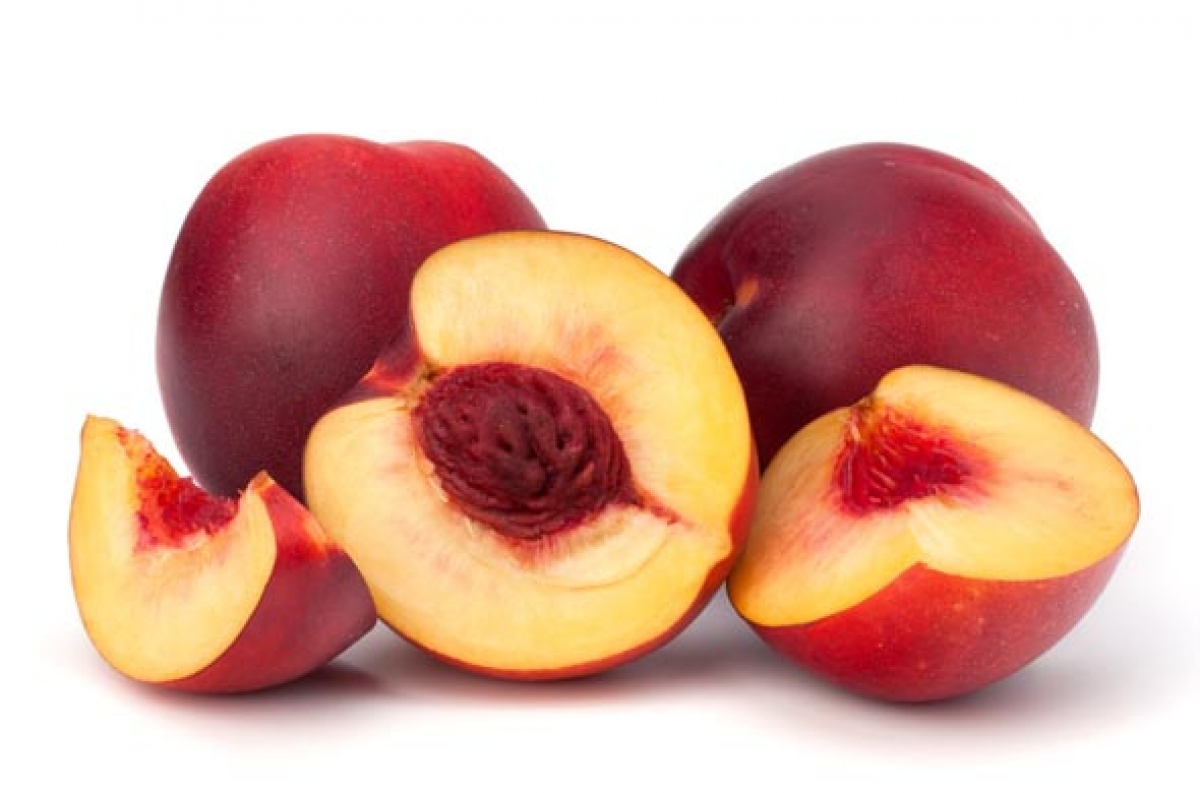 1200x793 > Nectarine Wallpapers
