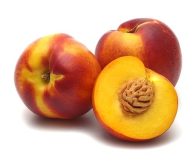 400x330 > Nectarine Wallpapers