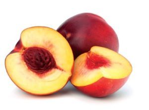 300x221 > Nectarine Wallpapers