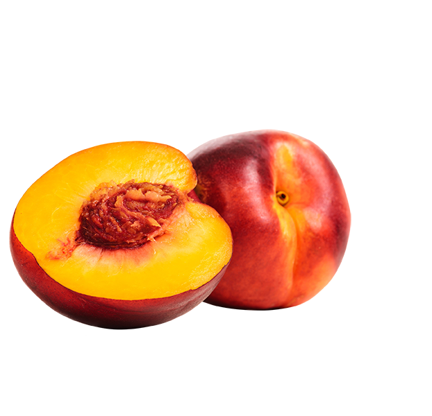 HQ Nectarine Wallpapers | File 240.82Kb