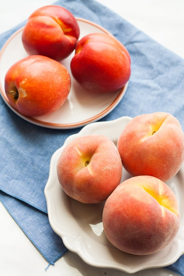 Nectarine Backgrounds on Wallpapers Vista