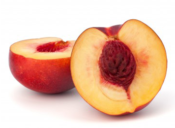 356x260 > Nectarine Wallpapers