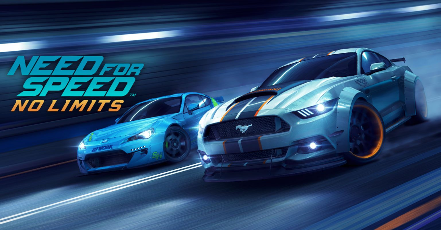 Need For Speed Wallpapers Movie Hq Need For Speed Pictures 4k Wallpapers 2019