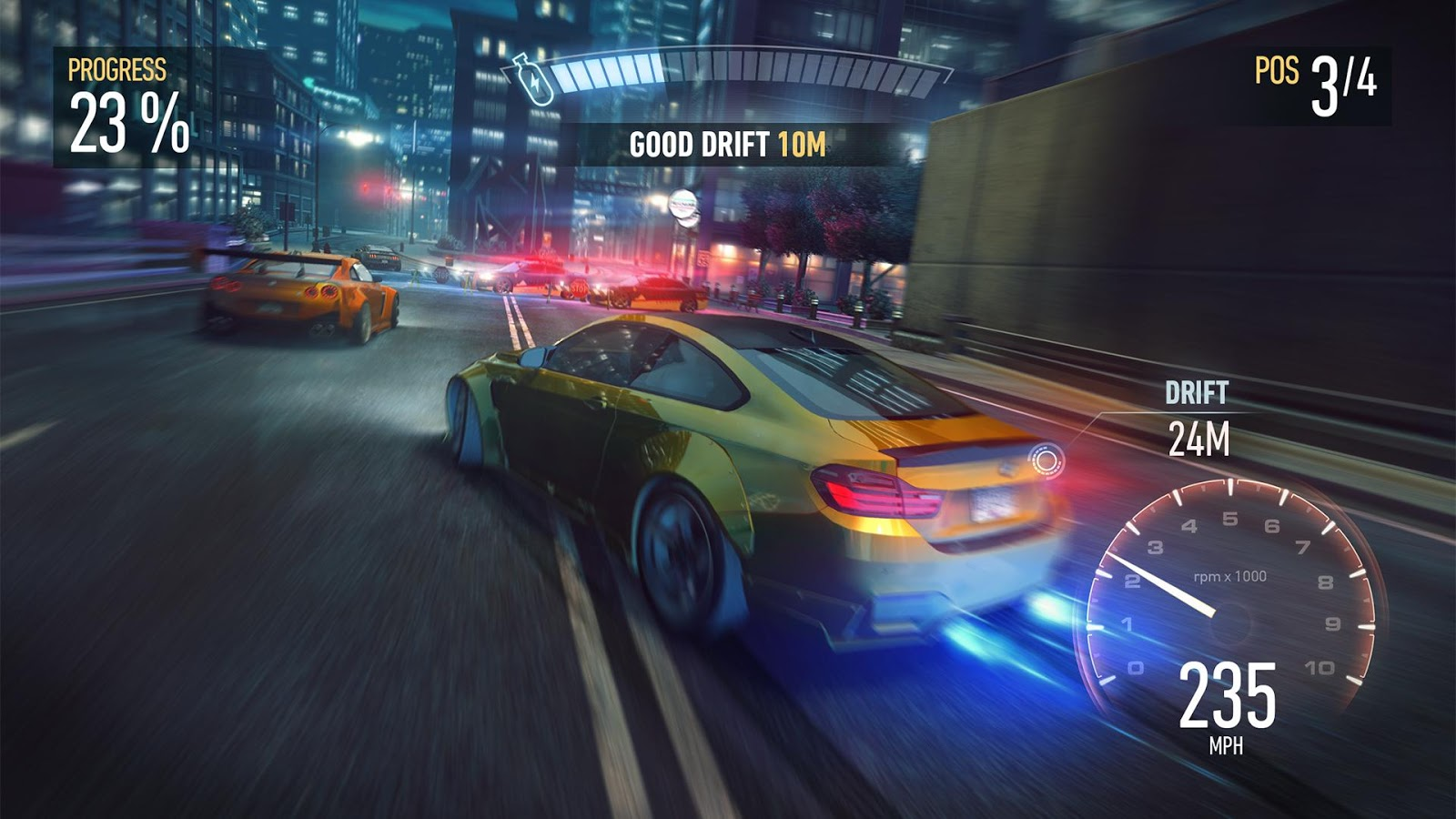 Need For Speed Wallpapers Movie Hq Need For Speed Pictures 4k