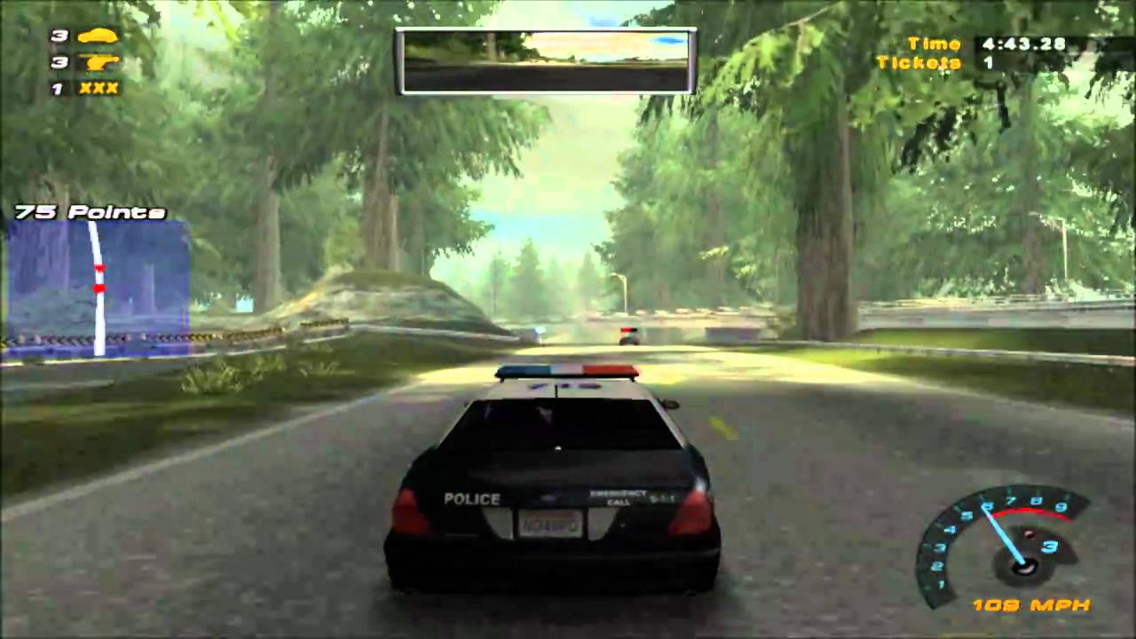 need for speed hot pursuit 2 soundtrack rar