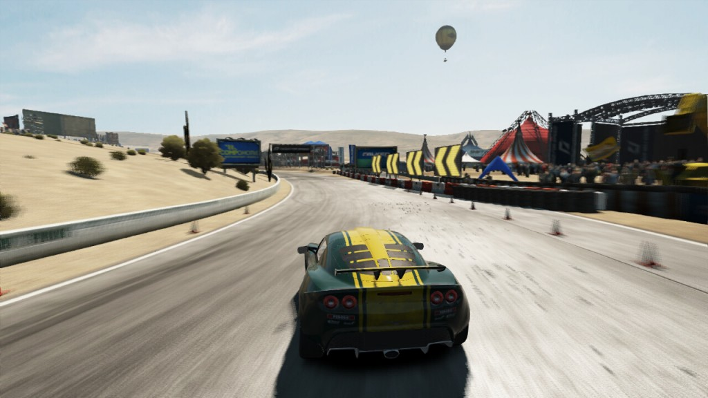 Need For Speed: Shift 2 Unleashed wallpapers, Video Game, HQ Need ...