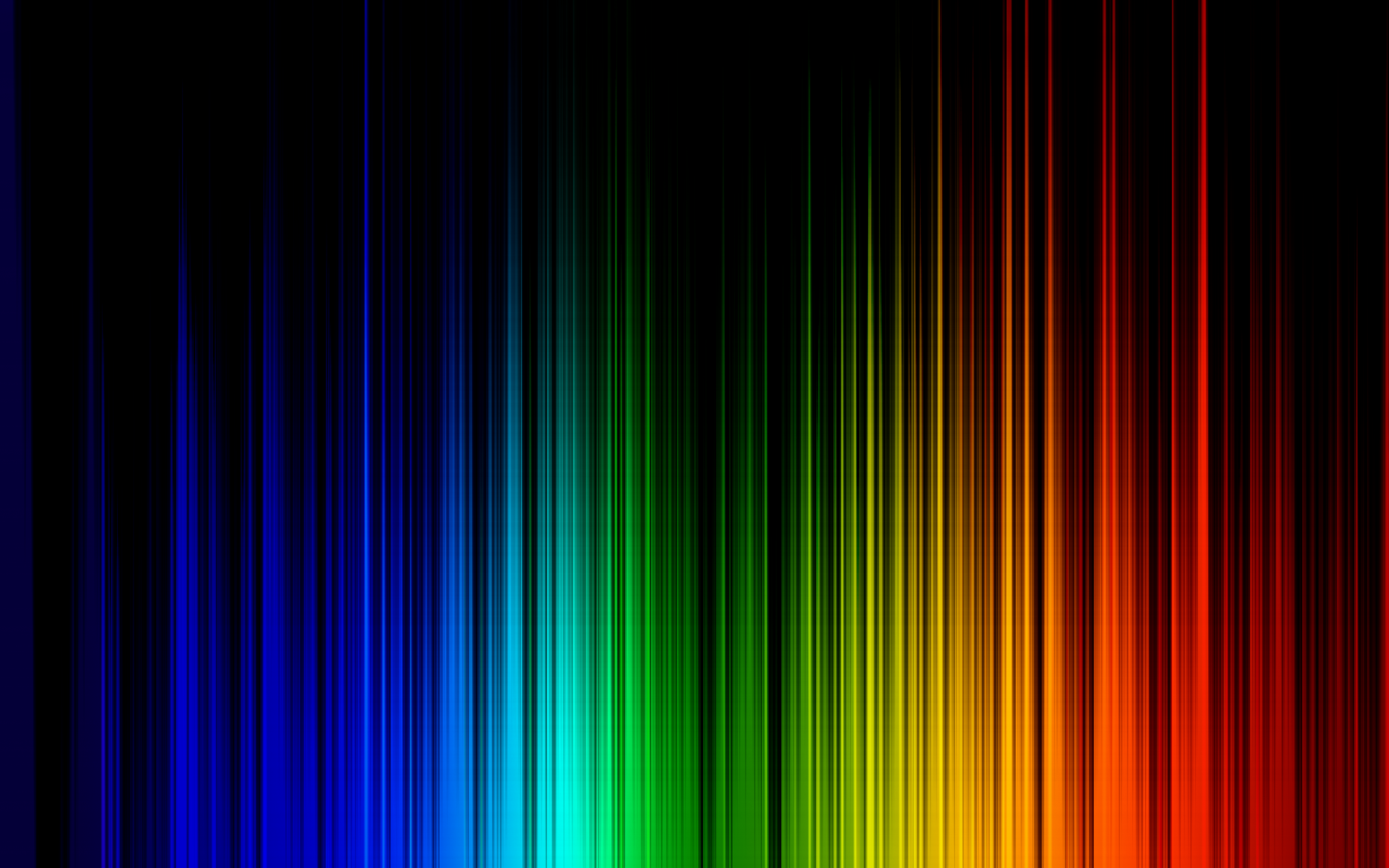 Images of Neon | 1920x1200