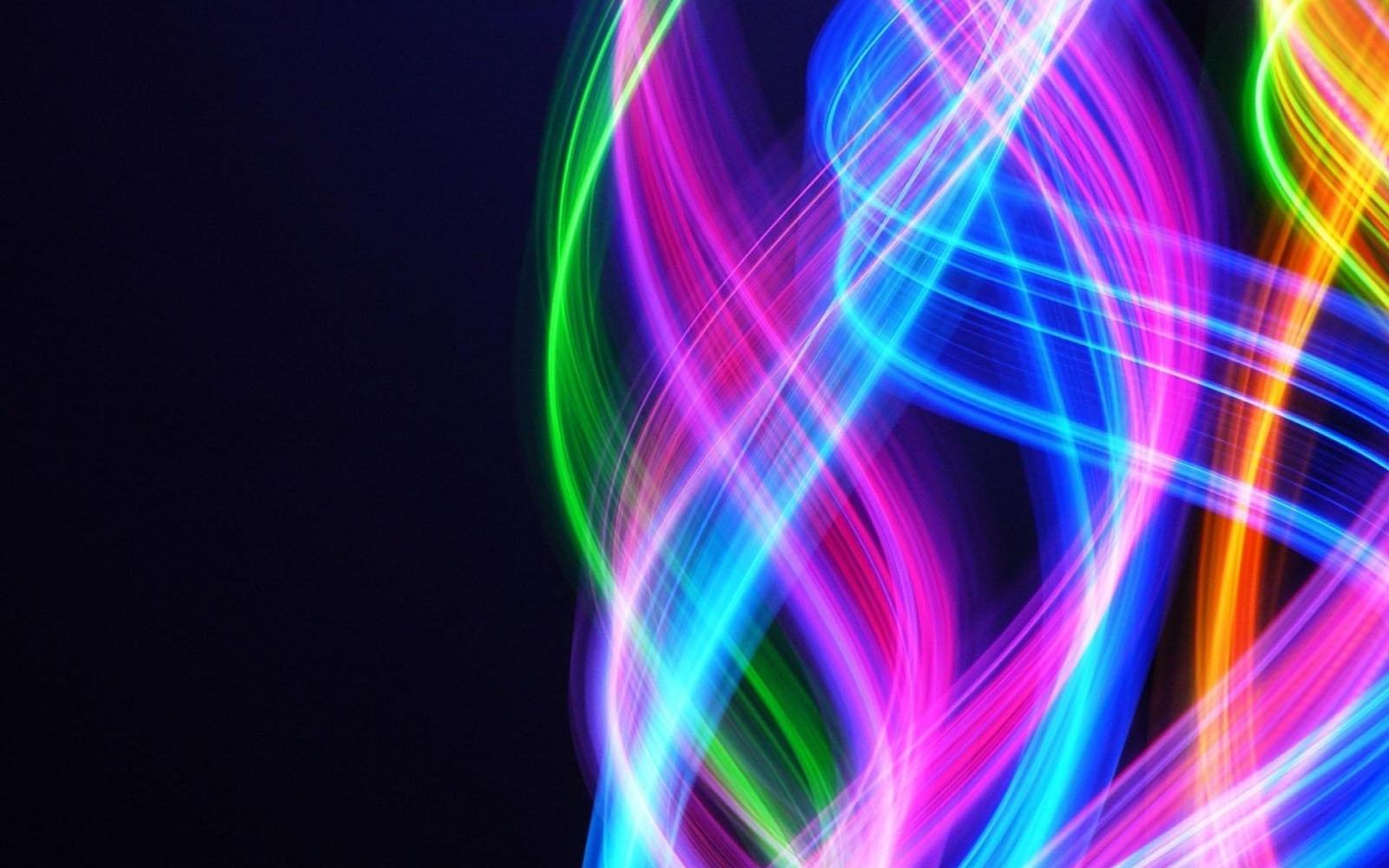 Neon #3