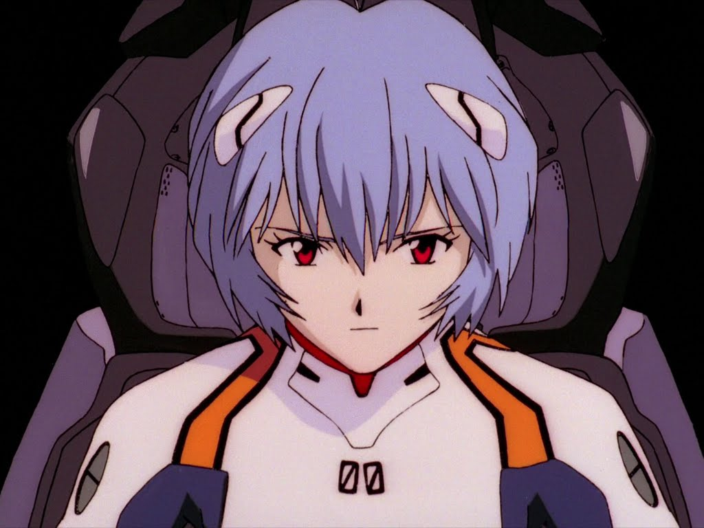 Neon Genesis Evangelion Wallpapers Anime Hq Neon Genesis