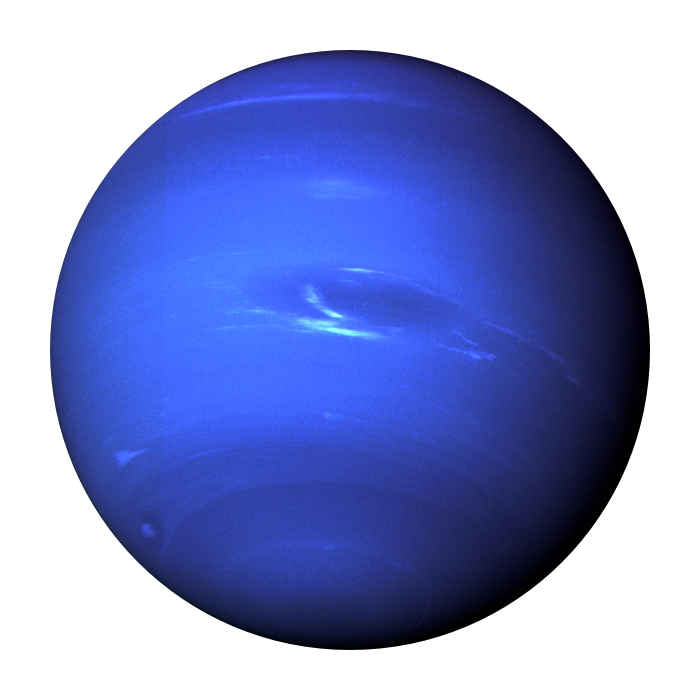 Neptune Backgrounds on Wallpapers Vista