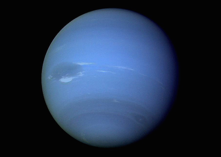 Nice wallpapers Neptune 450x320px