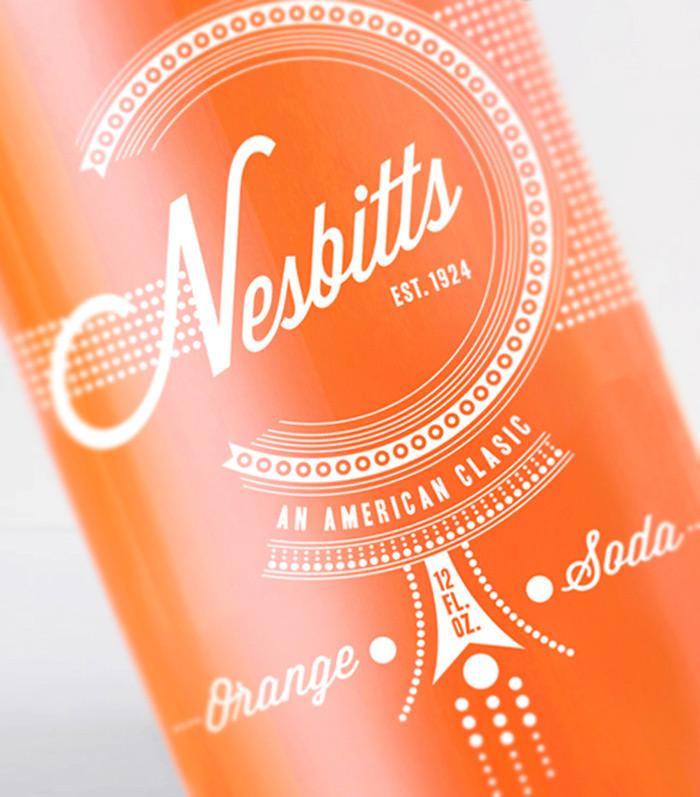 Nesbitt's HD wallpapers, Desktop wallpaper - most viewed