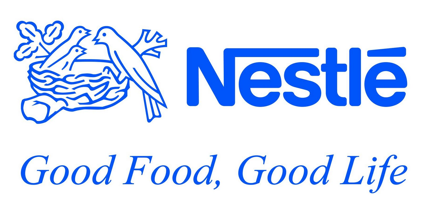 HD Quality Wallpaper   Collection: Products, 1600x814 Nestle