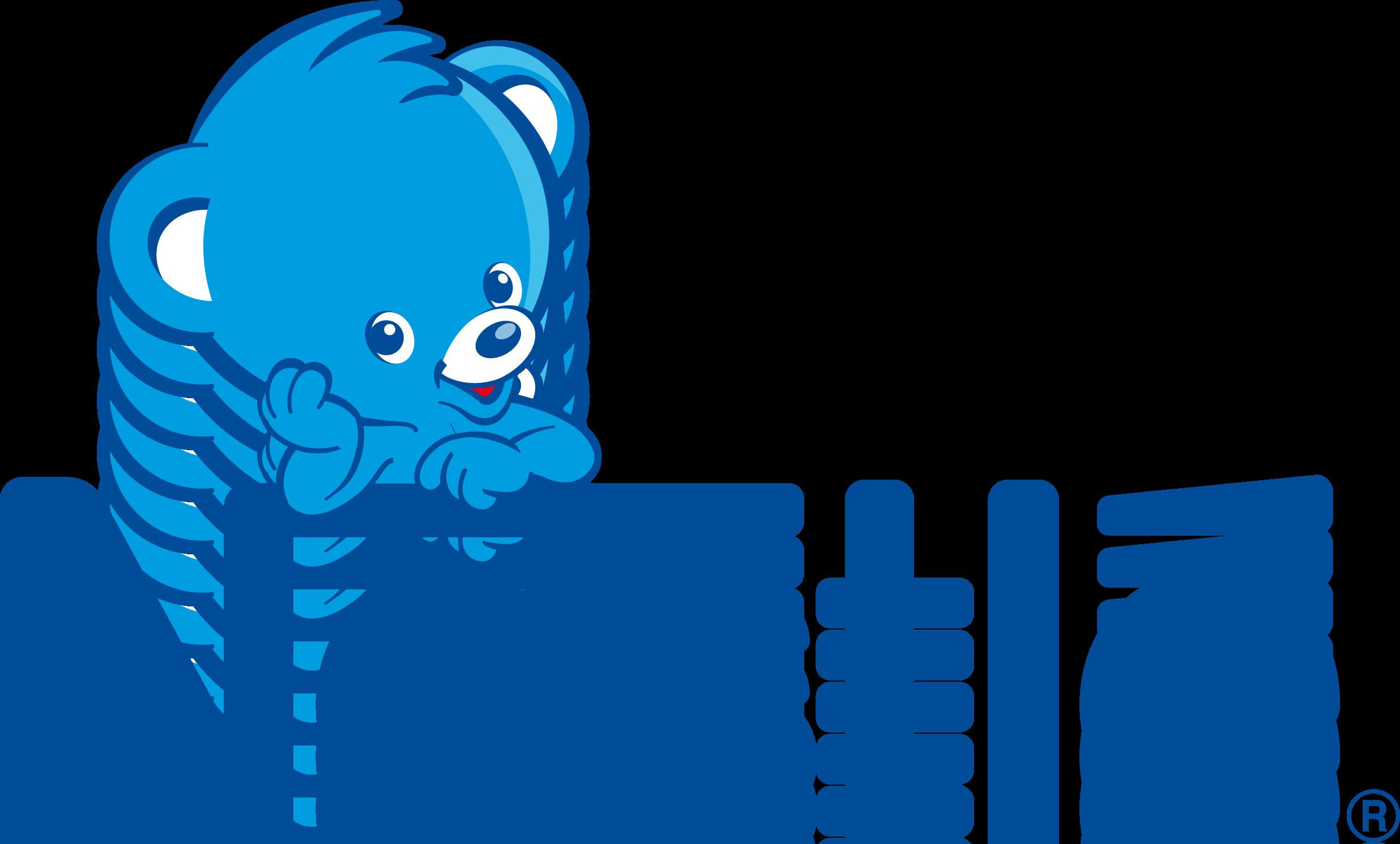 2472x1492 > Nestle Wallpapers
