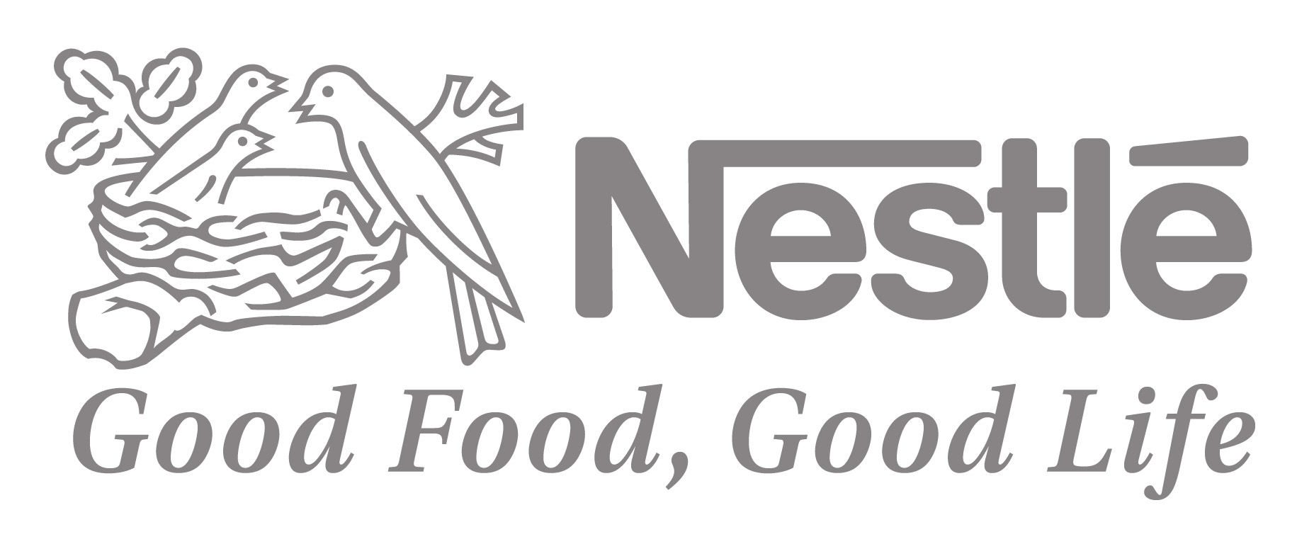 Nestle Backgrounds on Wallpapers Vista