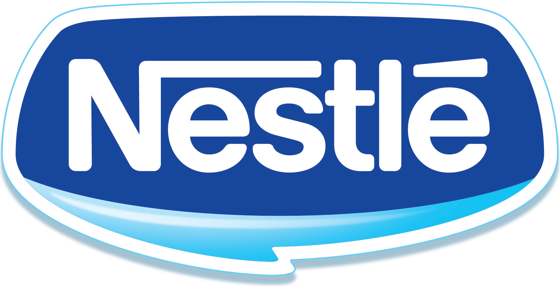Nice Images Collection: Nestle Desktop Wallpapers