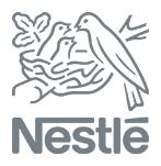 Nestle Backgrounds, Compatible - PC, Mobile, Gadgets  147x151 px