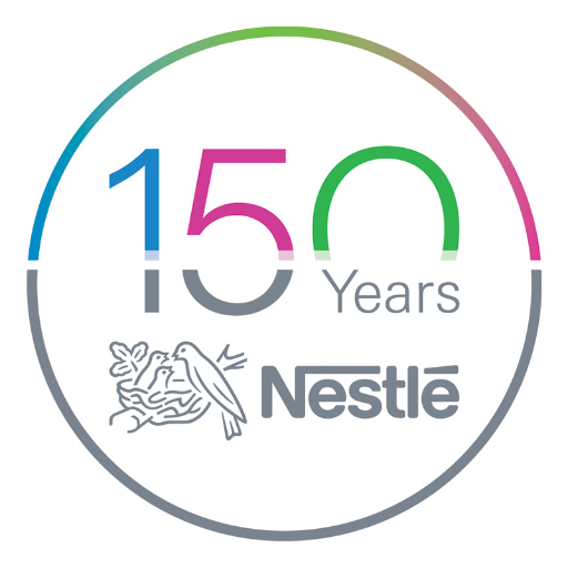 Nestle High Quality Background on Wallpapers Vista