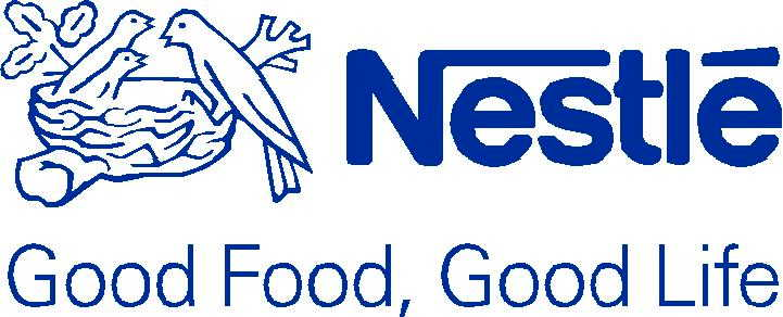 Amazing Nestle Pictures & Backgrounds