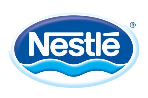 Nestle Backgrounds, Compatible - PC, Mobile, Gadgets  480x320 px