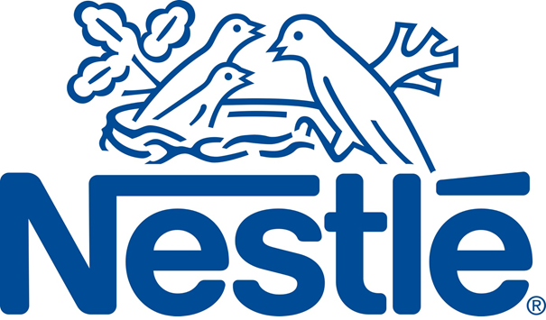 Nestle HD wallpapers, Desktop wallpaper - most viewed