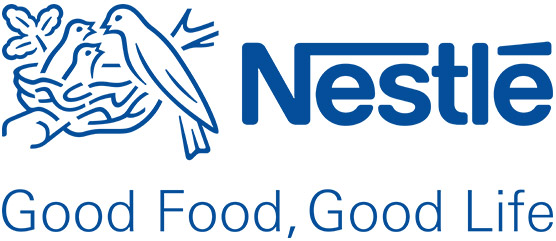 Nice wallpapers Nestle 556x241px