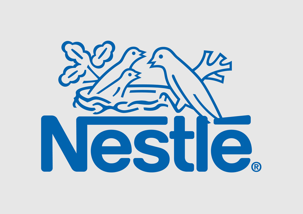 HD Quality Wallpaper   Collection: Products, 1024x724 Nestle