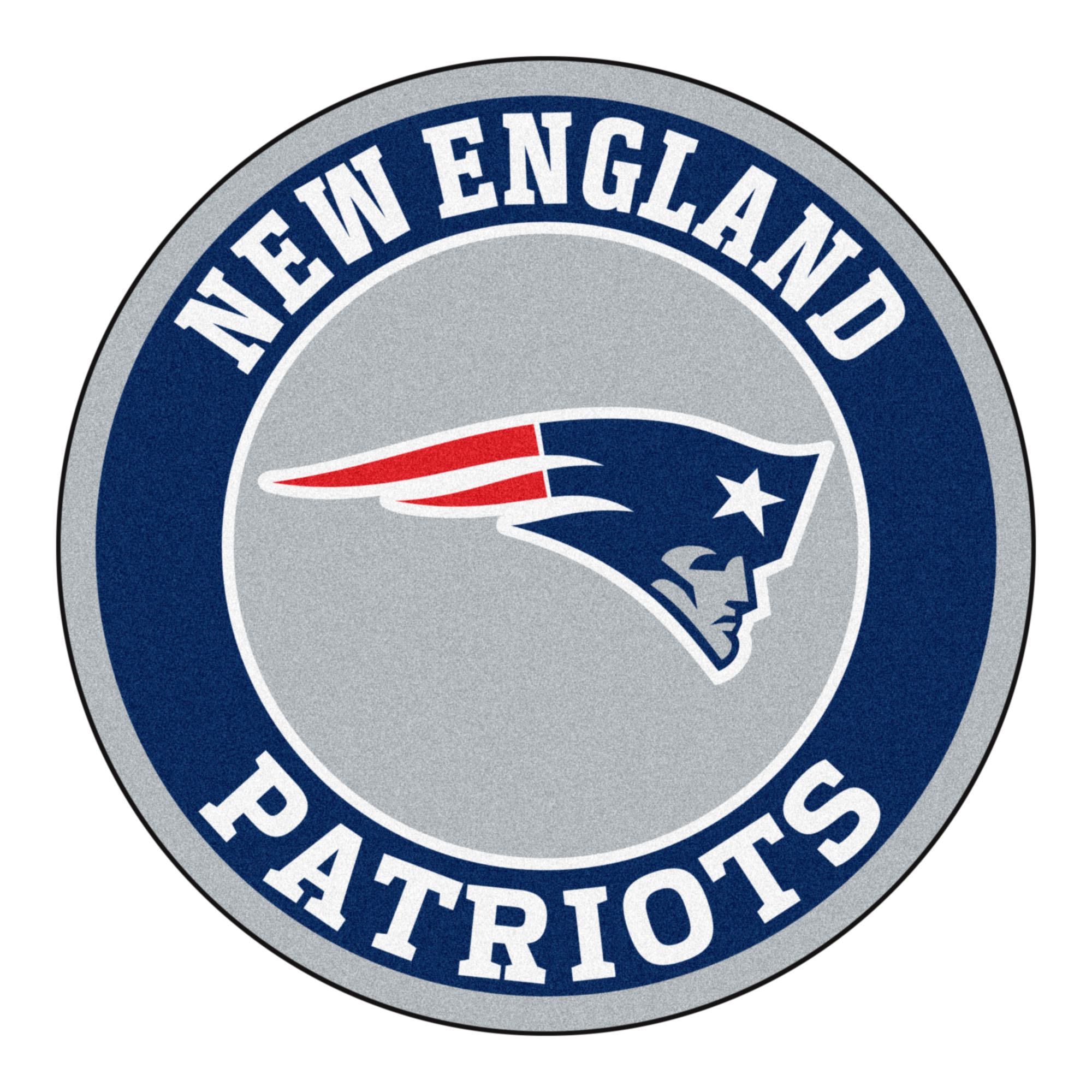 New England Patriots wallpapers, Sports, HQ New England ...