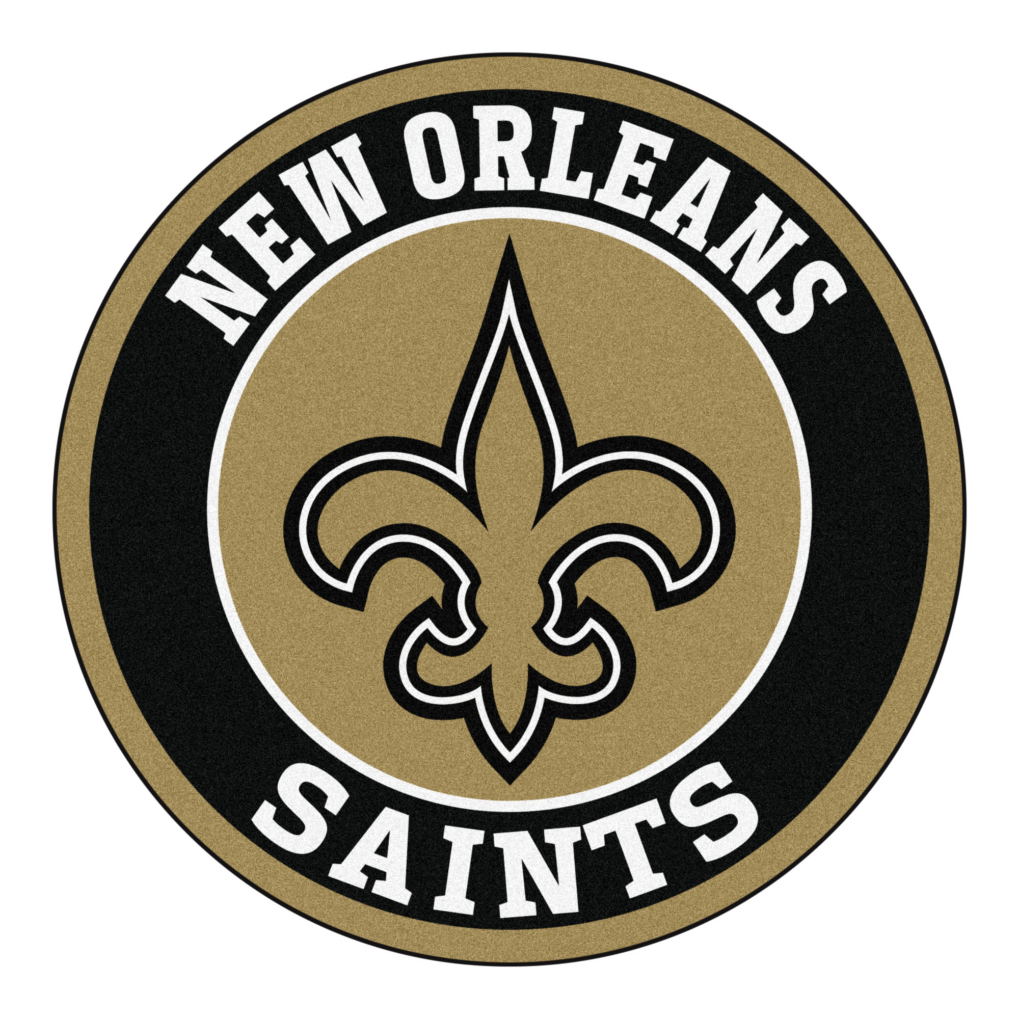 New Orleans Saints Wallpapers Sports Hq New Orleans Saints
