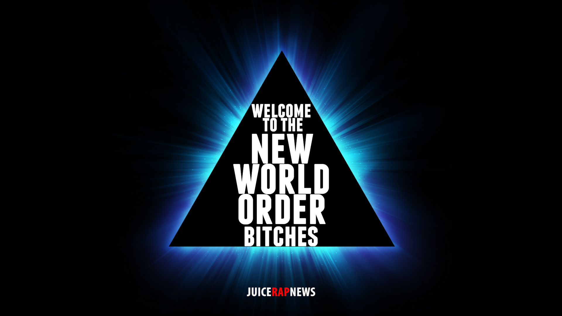 1920x1080 > New World Order Wallpapers