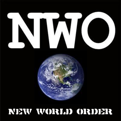 401x401 > New World Order Wallpapers