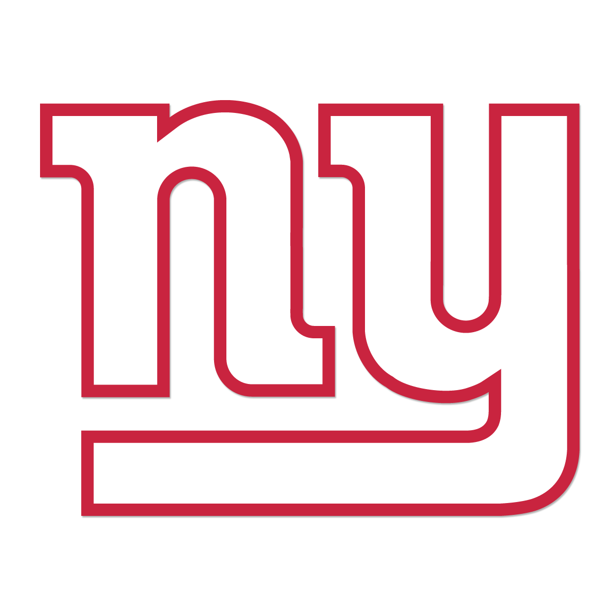 New York Giants Wallpapers Sports Hq New York Giants Pictures