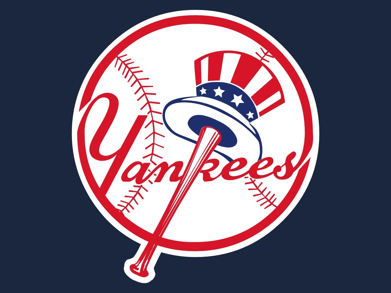 New York Yankees Wallpapers Sports Hq New York Yankees Pictures