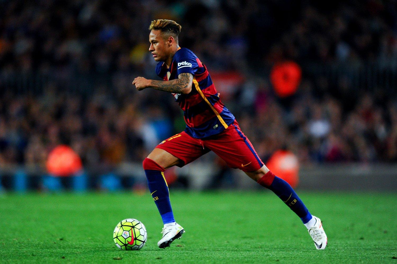 Neymar Wallpapers Sports Hq Neymar Pictures 4k Wallpapers 2019