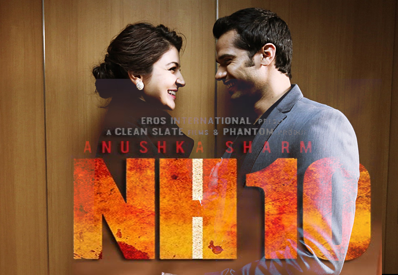 Nice Images Collection: NH10 Desktop Wallpapers