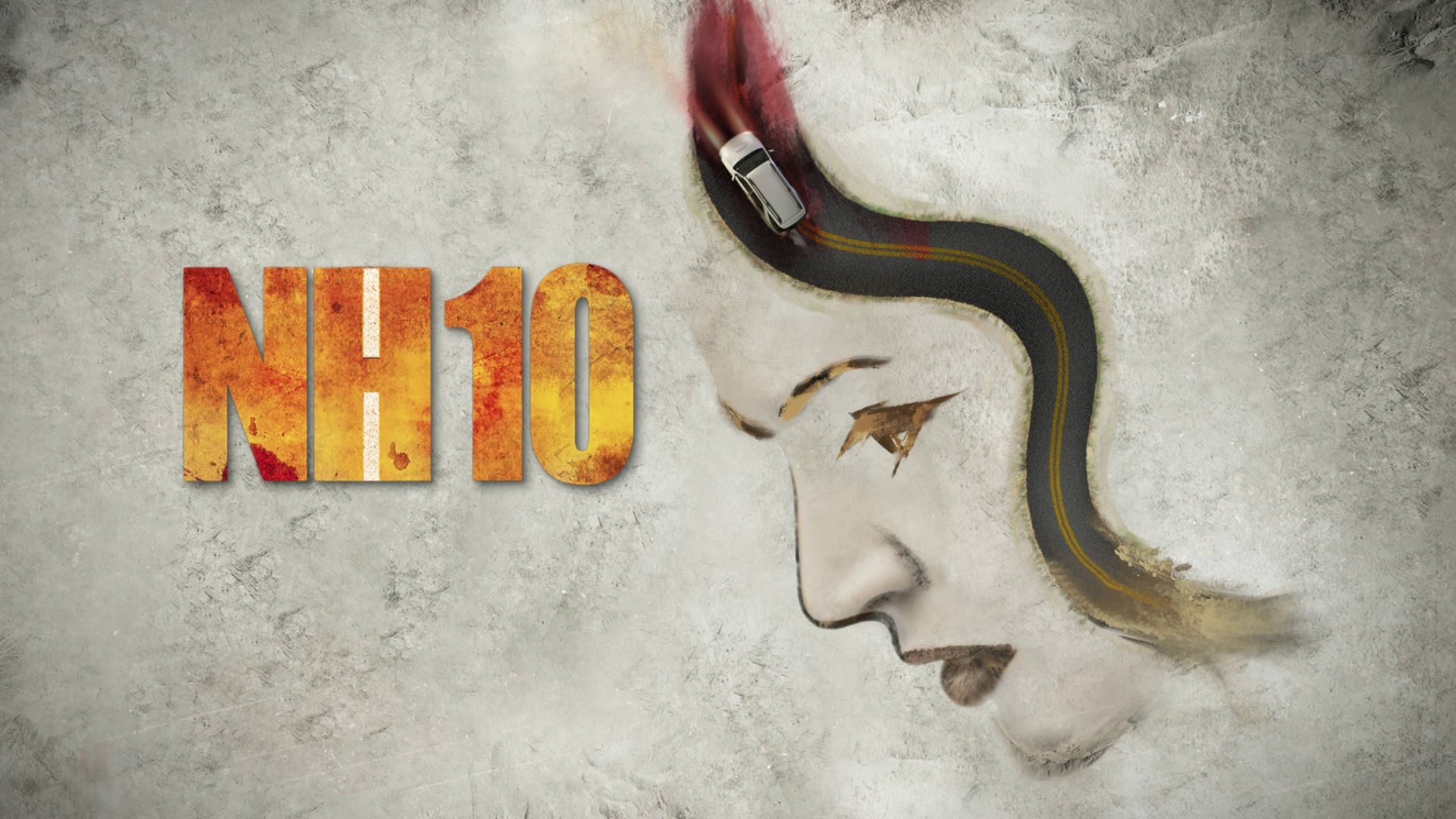 Amazing NH10 Pictures & Backgrounds