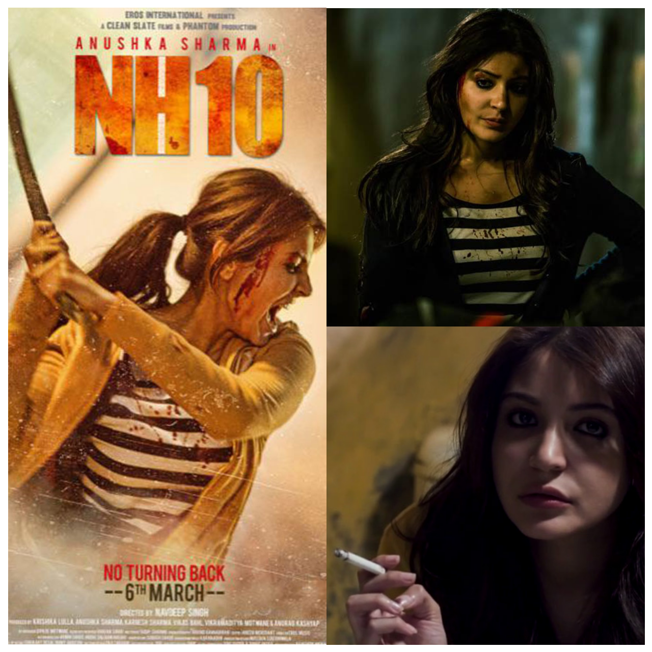1280x1280 > NH10 Wallpapers