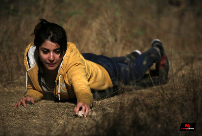 Images of NH10 | 700x470