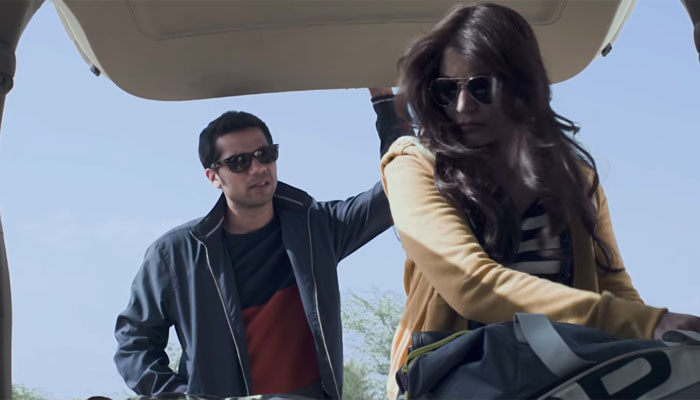 NH10 Pics, Movie Collection