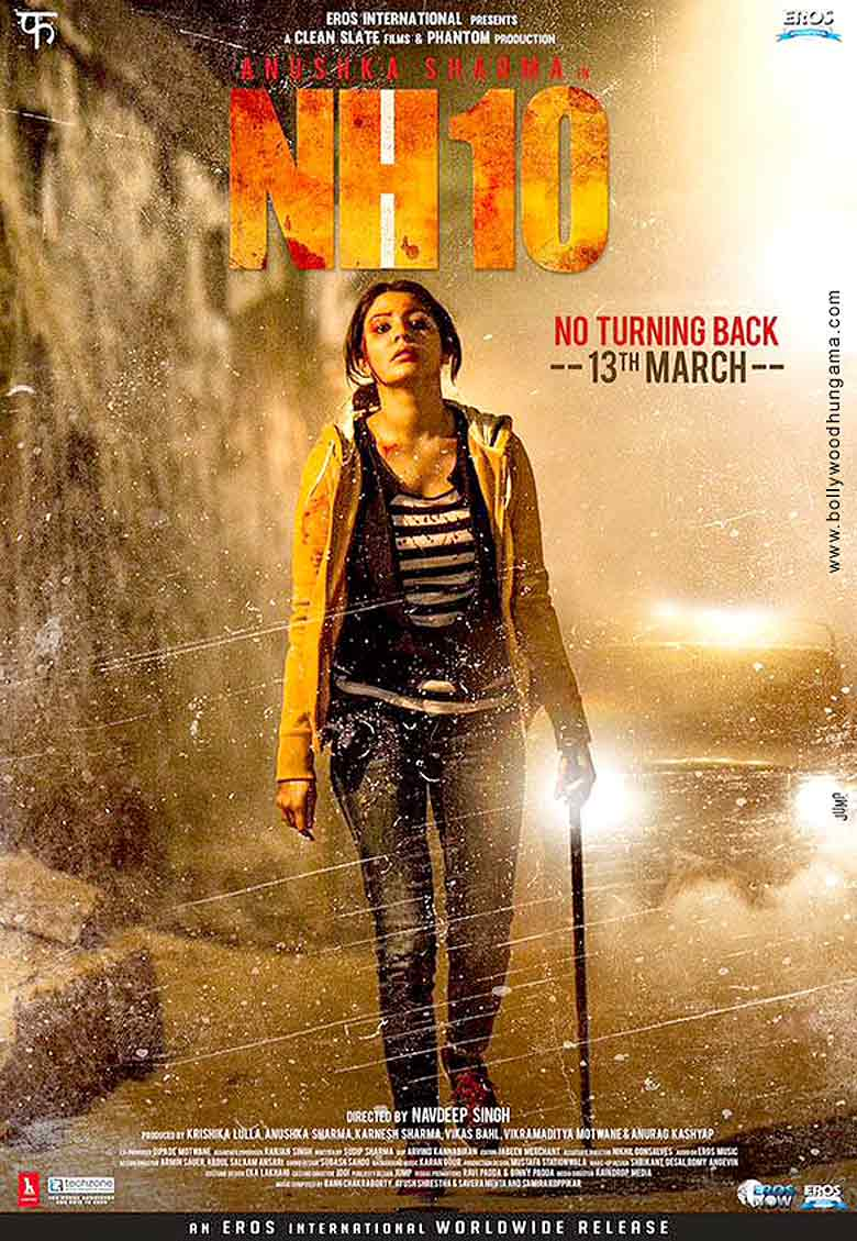 HQ NH10 Wallpapers | File 93.32Kb