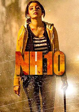 265x376 > NH10 Wallpapers