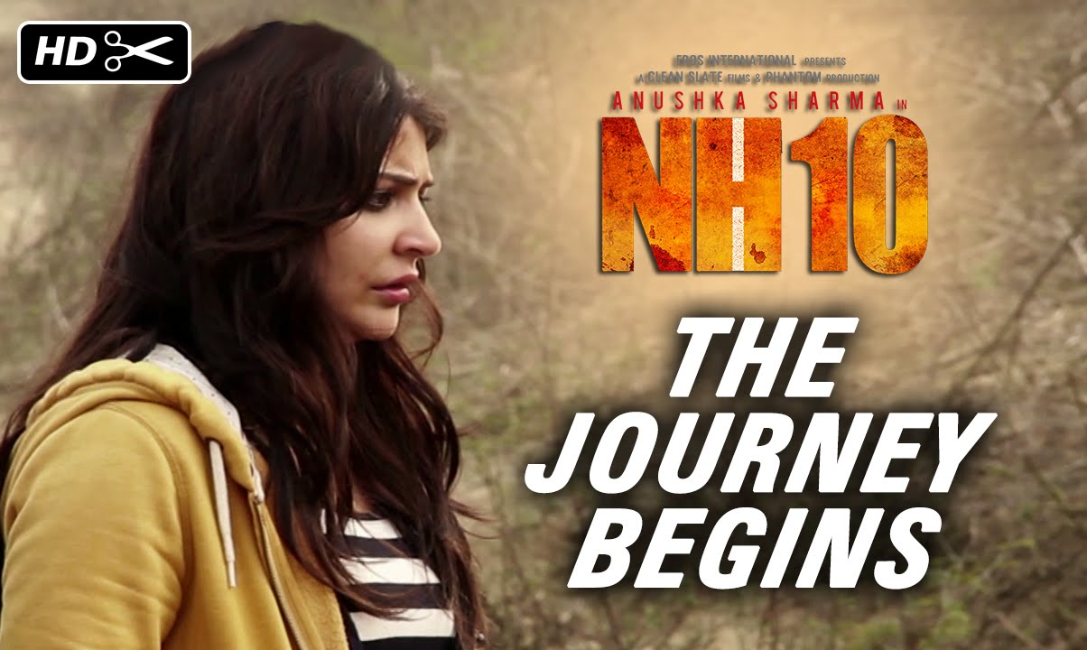 HQ NH10 Wallpapers | File 116.26Kb