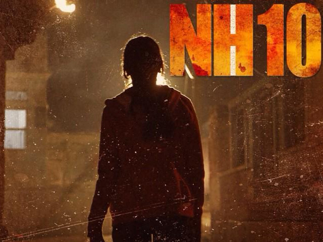 NH10 Backgrounds on Wallpapers Vista