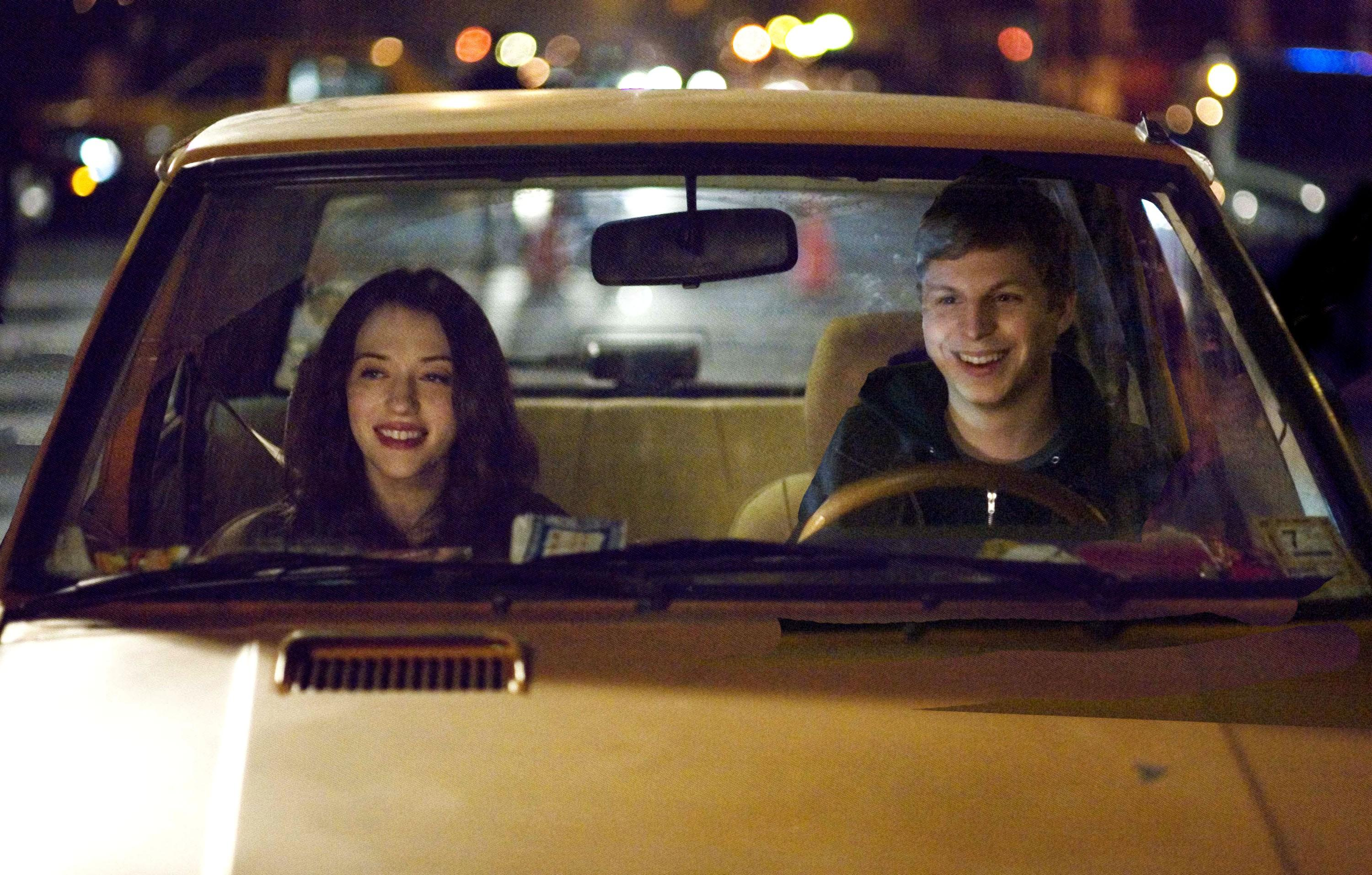 Nick And Norah's Infinite Playlist Backgrounds, Compatible - PC, Mobile, Gadgets| 3000x1914 px