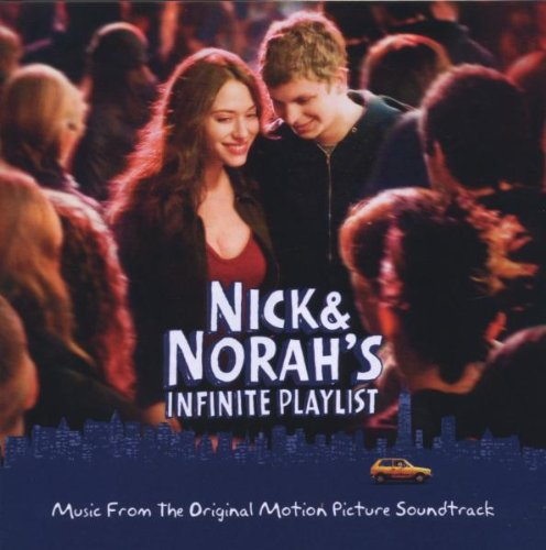 Nick And Norah's Infinite Playlist Backgrounds on Wallpapers Vista