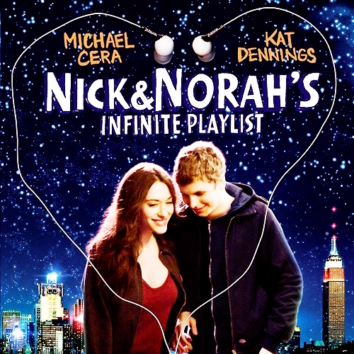 HQ Nick And Norah's Infinite Playlist Wallpapers | File 234.63Kb