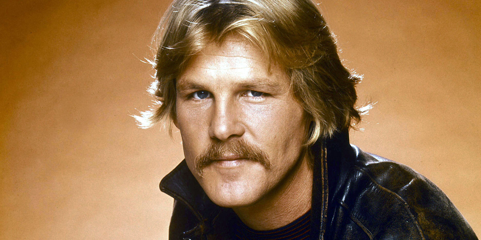 Nick Nolte wallpapers, Celebrity, HQ Nick Nolte pictures | 4K Wallpapers 2019
