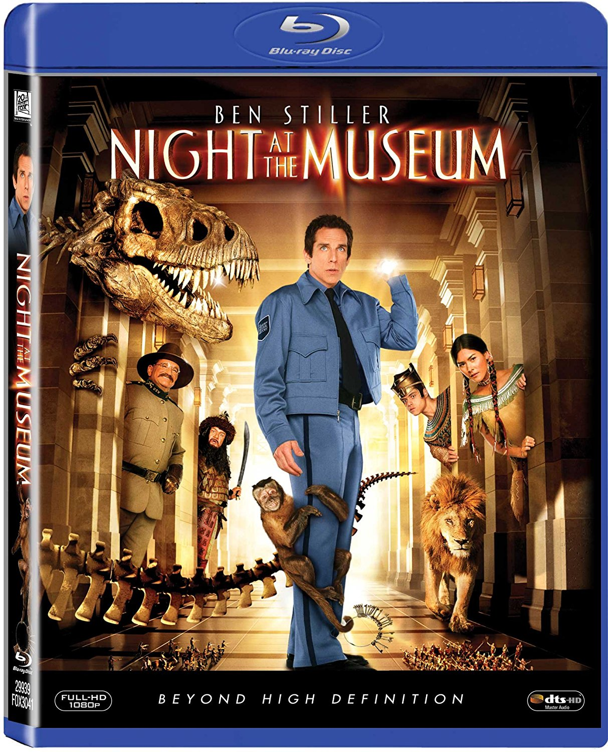 Night At The Museum Backgrounds, Compatible - PC, Mobile, Gadgets  1213x1500 px