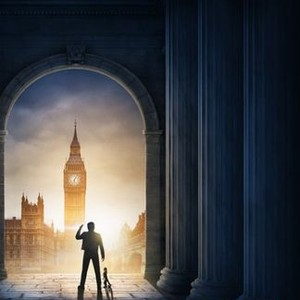 Nice wallpapers Night At The Museum: Secret Of The Tomb 300x300px
